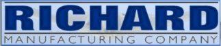 Richard Manufacturing Company